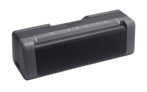 JAM Party Wireless Boom Box HX-P730GY