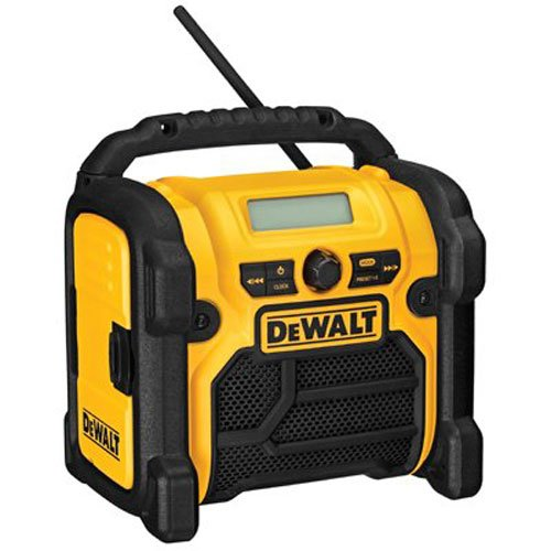 dewalt dcr015 review