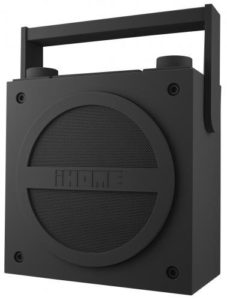 iHome iBT4GC Bluetooth