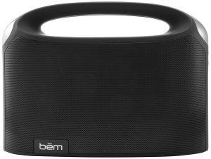 Bem HL2021B Boom Box Portable