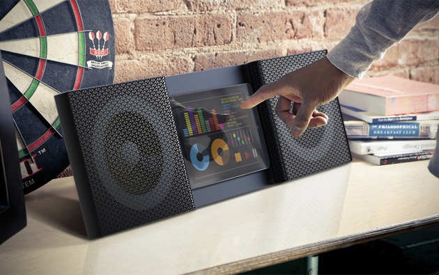 Best boombox full reviews and buying guide of