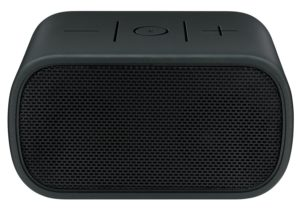 Best Logitech Wireless Boombox Reviews