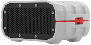 Braven BRV XXL Splashproof Bluetooth Boomboxes