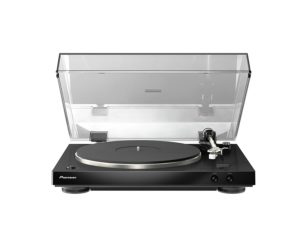 Pioneer PL-30 Audiophile Stereo Turntable