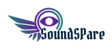 SoundSpare