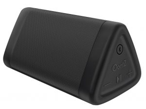 OontZ Angle 3 Portable Bluetooth Speaker Review
