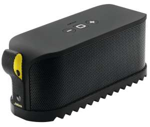 Jabra Solemate Wireless Bluetooth Speaker