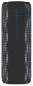 Ultimate Ears MEGABOOM Wireless Bluetooth Speaker
